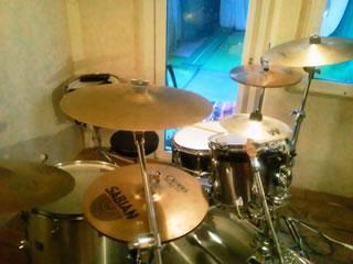 drum24