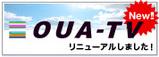 OUA-TV