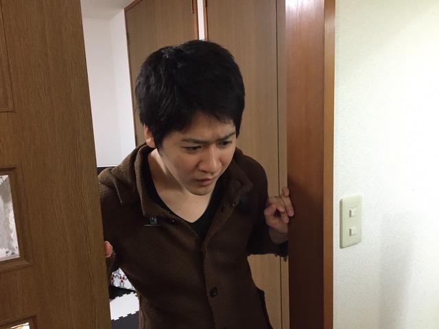 1柴田顔_5923