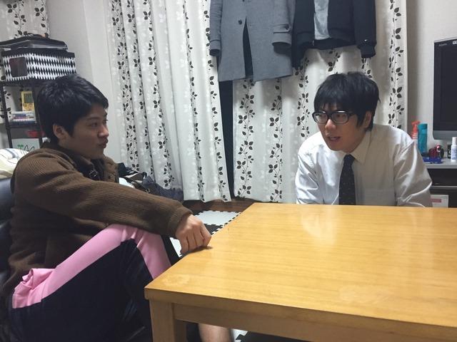 1柴田への企画説明_1582