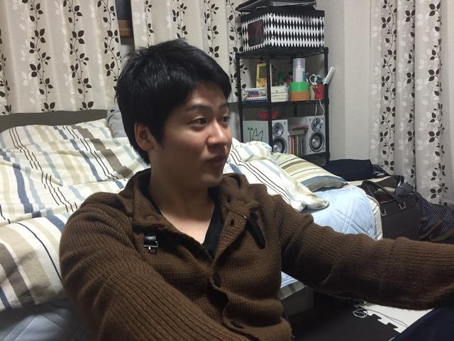 柴田顔_4870