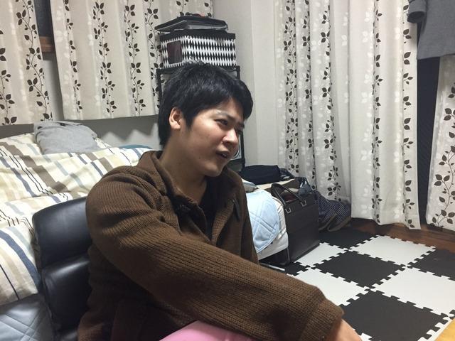 1柴田顔_5313