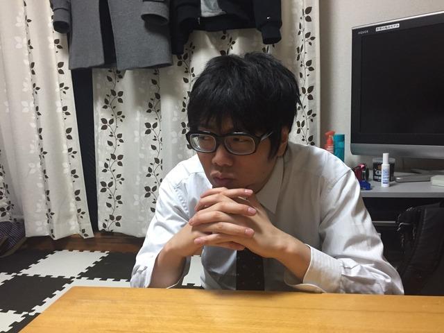 柴田への企画説明_5838