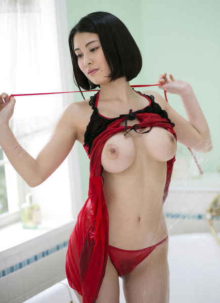 china-matsuoka-3302 (3)