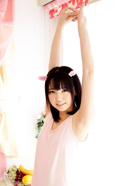iku-natsumi-2