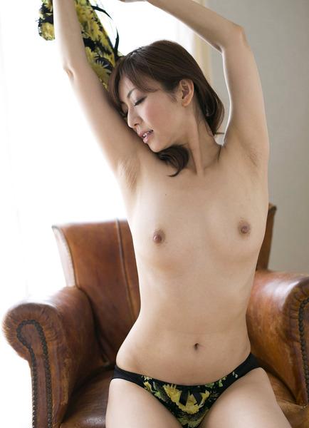 ryo-hitomi-3020 (2)