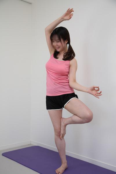 IMG_8604-yoga-