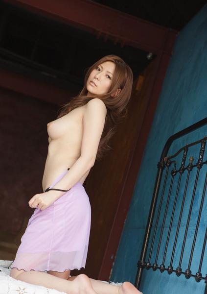 gra_yuna-s_ltd002