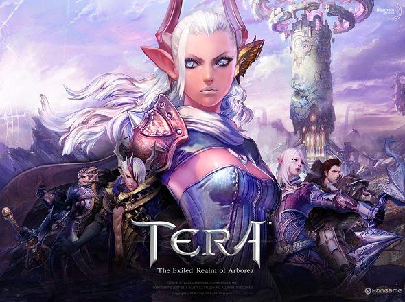 tera20101118a