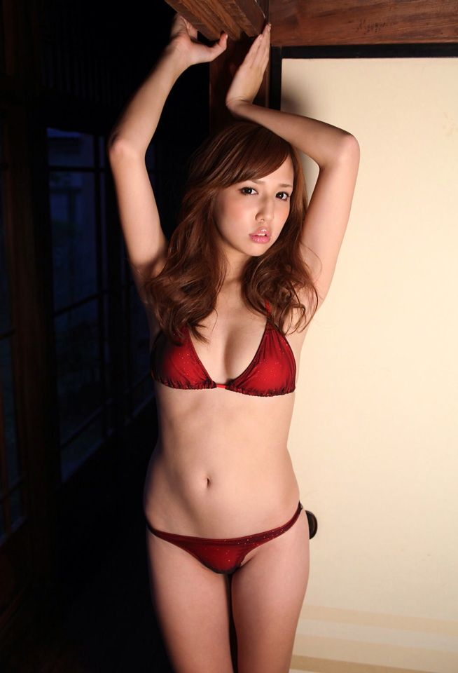 http://livedoor.blogimg.jp/wakkake555/imgs/9/4/9442eda7.jpg