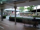 本厚木駅バスセンター