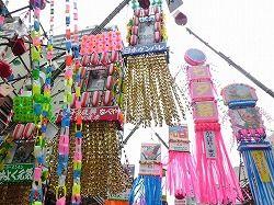 tanabata2011 (9)