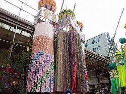 tanabata2011 (17)