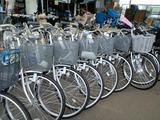 D2厚木自転車