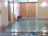 ニュー天野屋大浴場