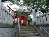 須賀港神社