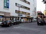 本厚木駅南口