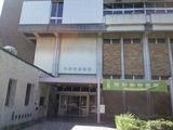 平塚博物館