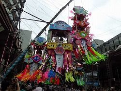 tanabata2011 (11)