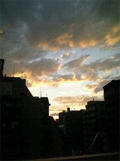 6d498af9.jpg