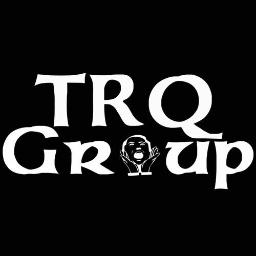 trqlogo_2