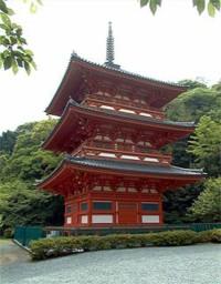 kiyomizu32.jpg