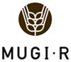 MUGI・R