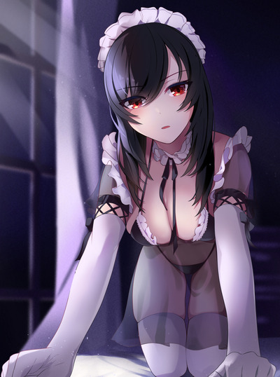 maid (31)