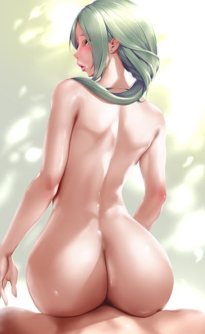 nukazu (35)