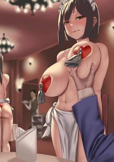 maid (4)