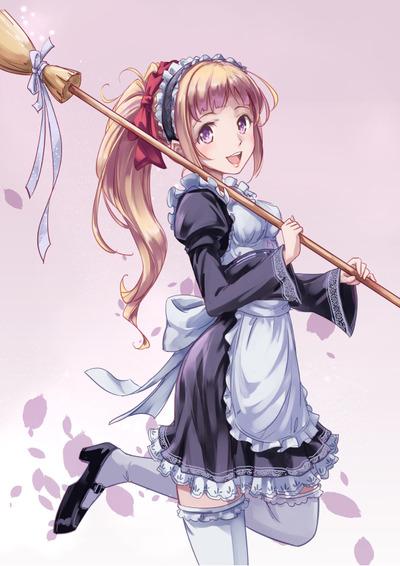 maid (16)