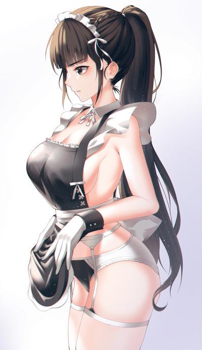 maid (26)