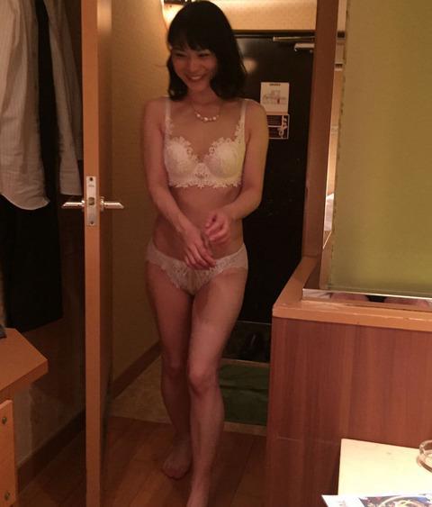 shirouto-shitagi177023