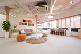 Lounge_120405-090