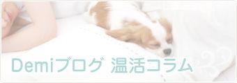 onkatsu_cont_03_o