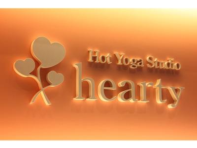 hearty2988