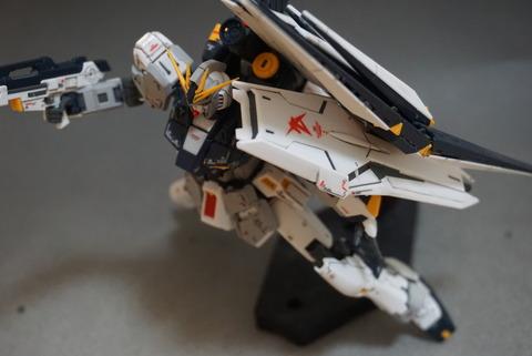 LMRX9751