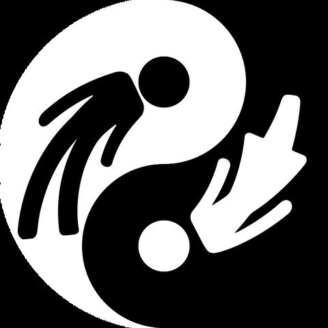 yin-2730344_960_720