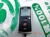 20100110-CIMG0262ナブコ歩数計