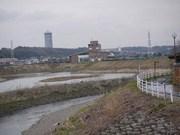 境川遊水池公園