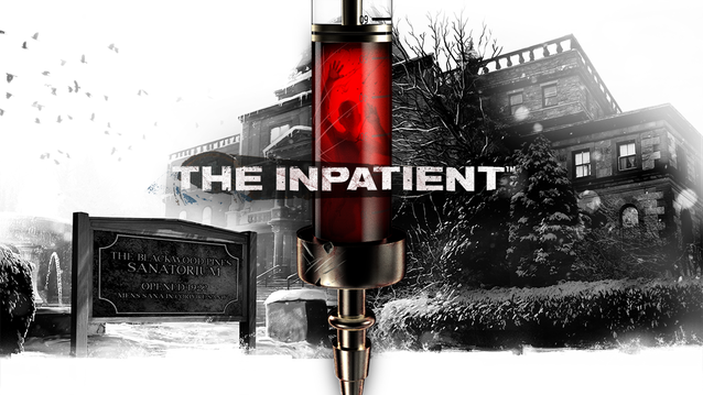 the-inpatient-listing-thumb-01-ps4-us-12jun17