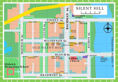 Map_of_Old_Silent_Hill