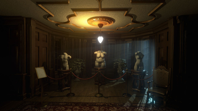 931364079_preview_Zrzut ekranu (10)