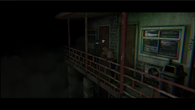 obscura-demo_screenshot-vcbsziay