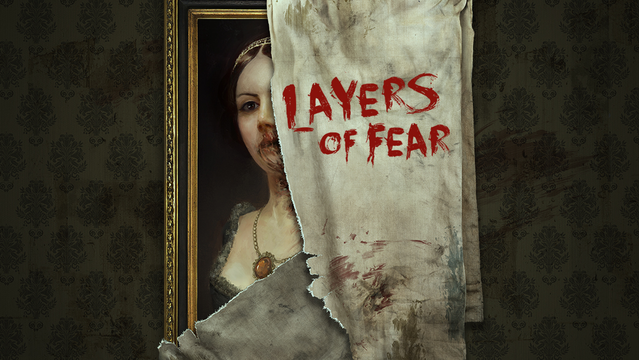 layers-of-fear-listing-thumb-01-ps4-us-19jan16