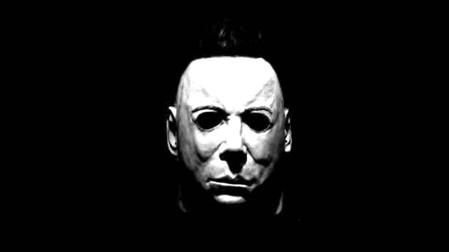 michael-myers-zone