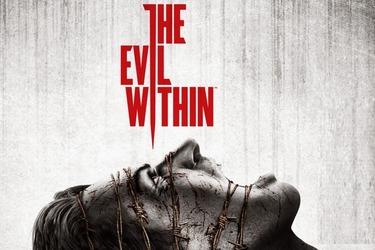 the_evil_within_game-1280x720