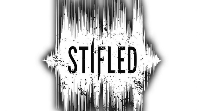 Stifled-755x425