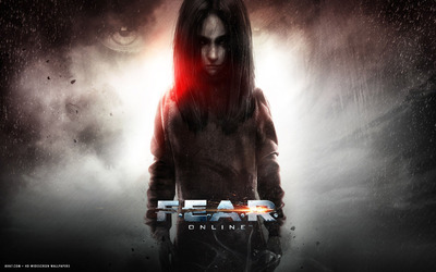 1401827095_fear-online-game