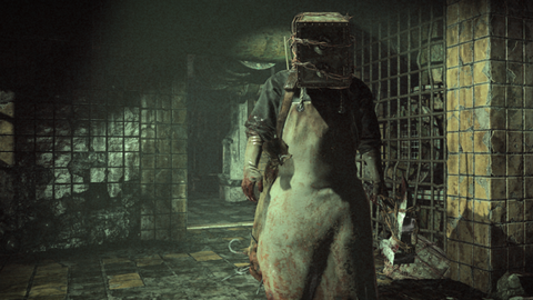 PS4_EvilWithinBoss_1